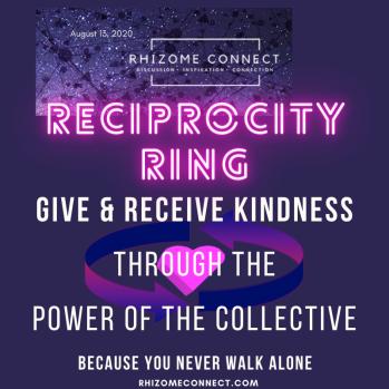 Reciprocity_IntroCard_1